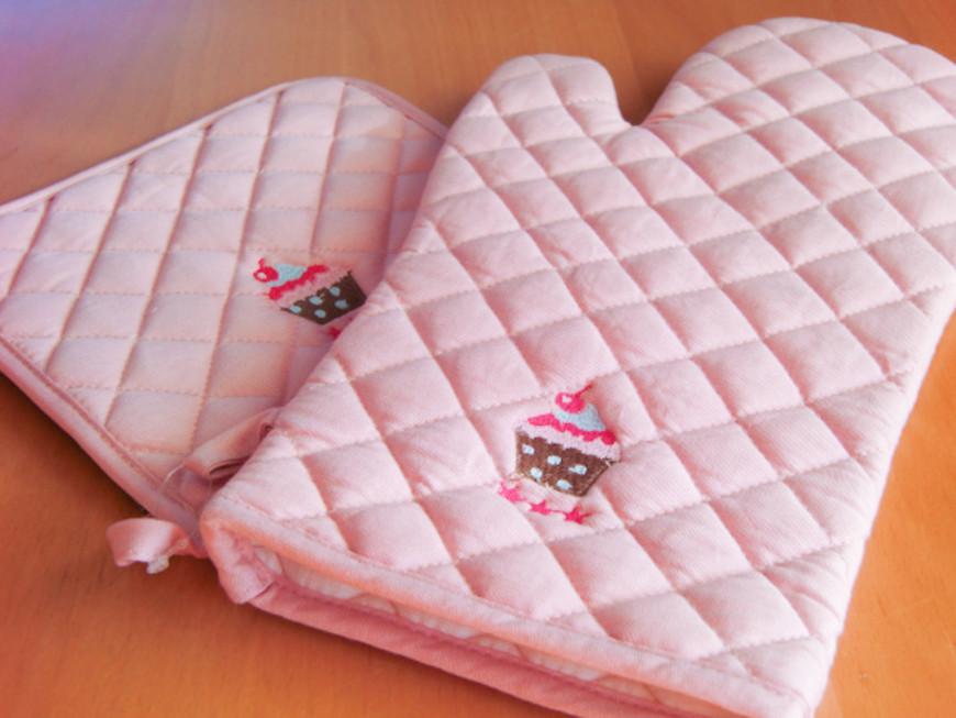 9615e34e Rosa Giveaway - Bakeutstyr fra Tyskland! | Det søte liv
